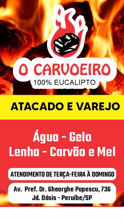 O CARVOEIRO-02.jpg