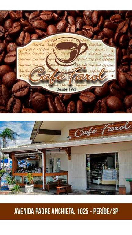 café_farol_anuncio_02.jpg