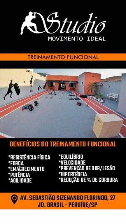 STUDIO EM MOVIMENTO-02.jpg