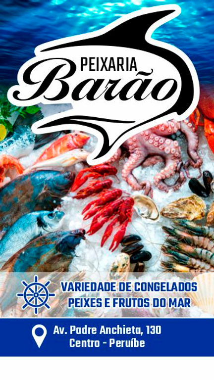 BARÃO_01.jpg