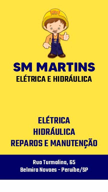 SM MARTINS- ENCANADOE E ELETRICA-01.jpg