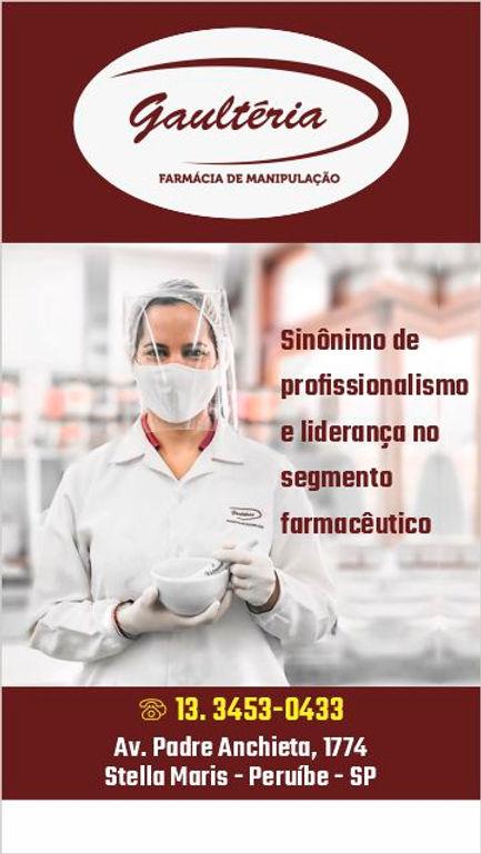MODELO_ANÚNCIO_CLIENTE---Galteria.jpg