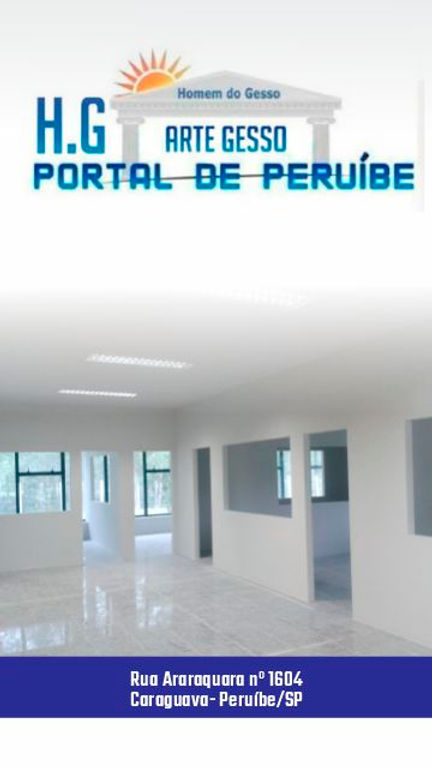 Rogerio Gesseiro Peruibe-02.jpg