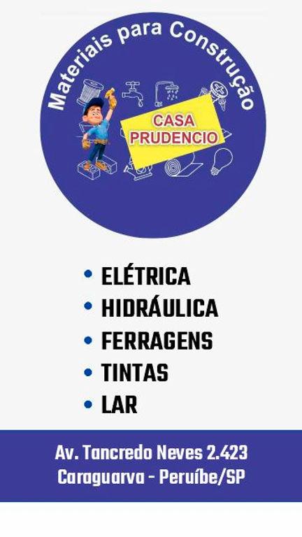 FERRAGENS PRUDENCIO-02.jpg