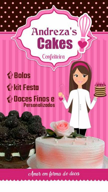ANDREZA CAKES.jpg