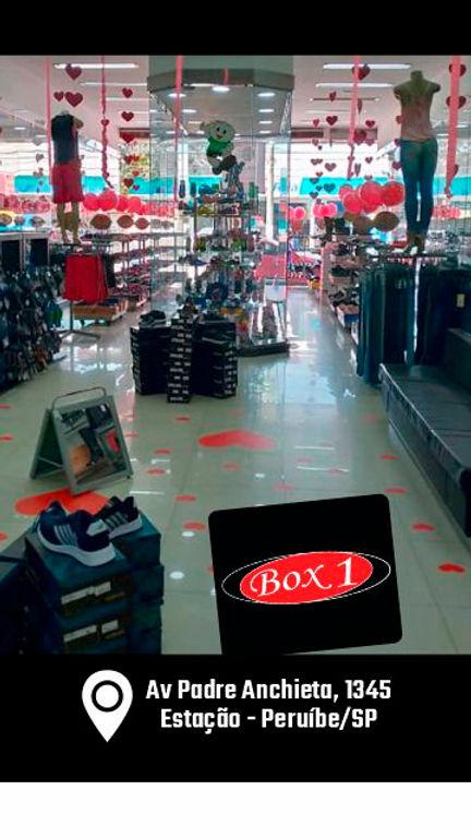 BOX-01_CALÇADOS_-_02.jpg