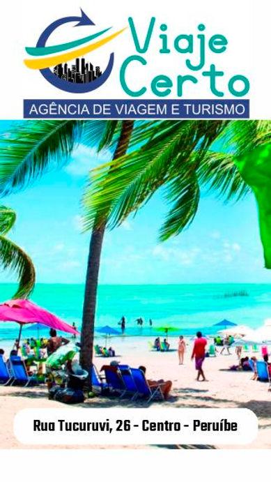 Viaje_Certo_Agência_de_Turismo-02.jpg