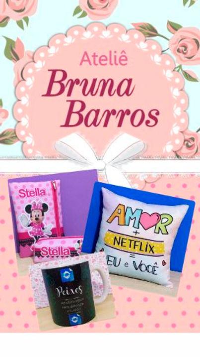 BRUNA BARROS-02.jpg