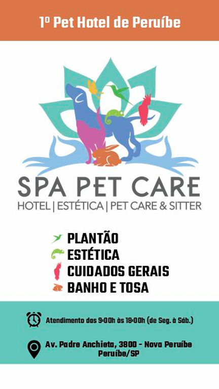 HOTEL PET - SPA PET CARE-02.jpg