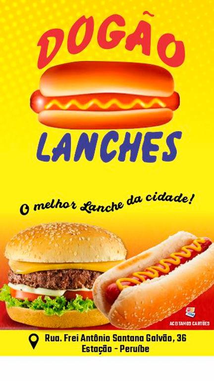 DOGÃO_LANCHES_1.jpg