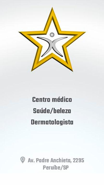 Clínica_Derm_Clean-02.jpg