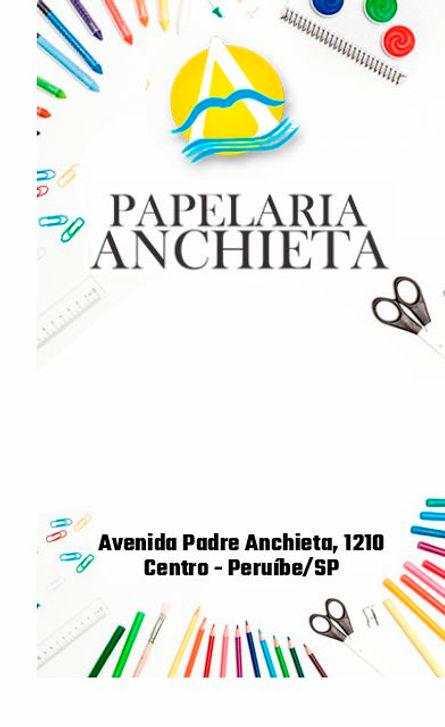 PAPELARIA ANCHIETA-02.jpg