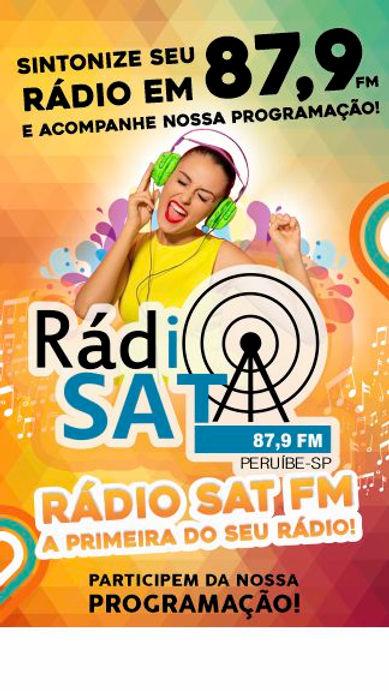 Rádio SAT FM 87,9-01-01.jpg