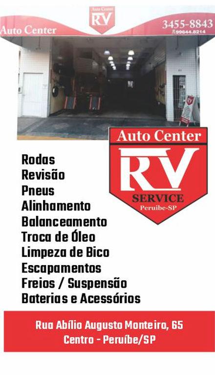 Auto Center RV-02.jpg