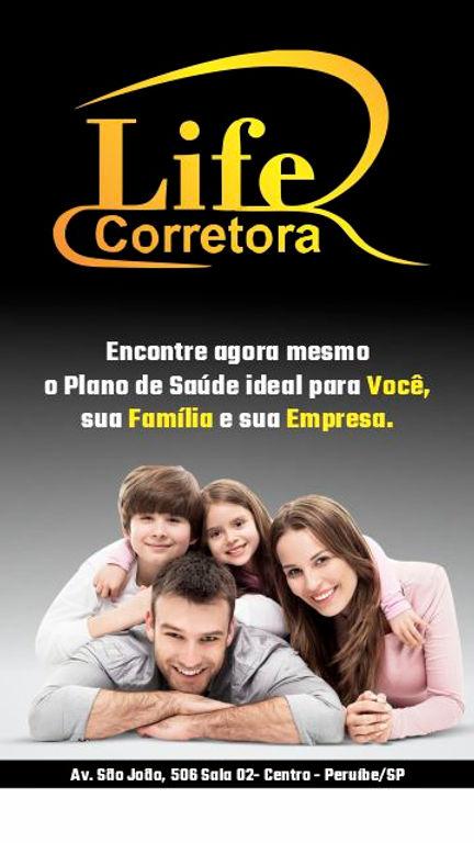 LIFE CORRETORA - 02.jpg