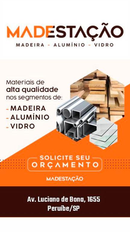 MADESTAÇÃO-MADEIRA-01.jpg