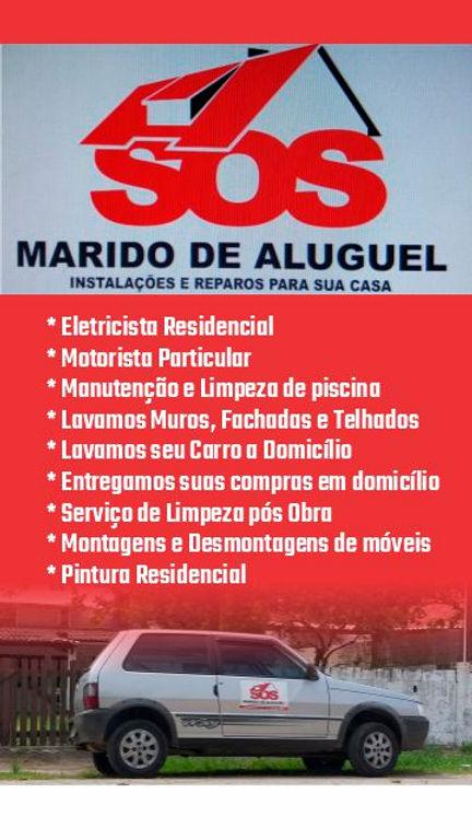 S.O.S MARIDO DE ALUGUEL-02.jpg