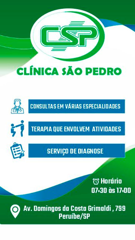 CLINICA SÃO PEDRO-1.jpg