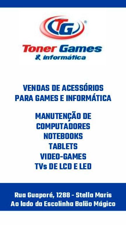 Toner Games-02.jpg