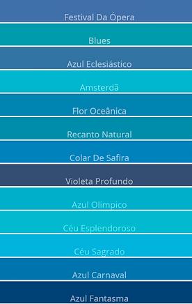 Azul 3.png