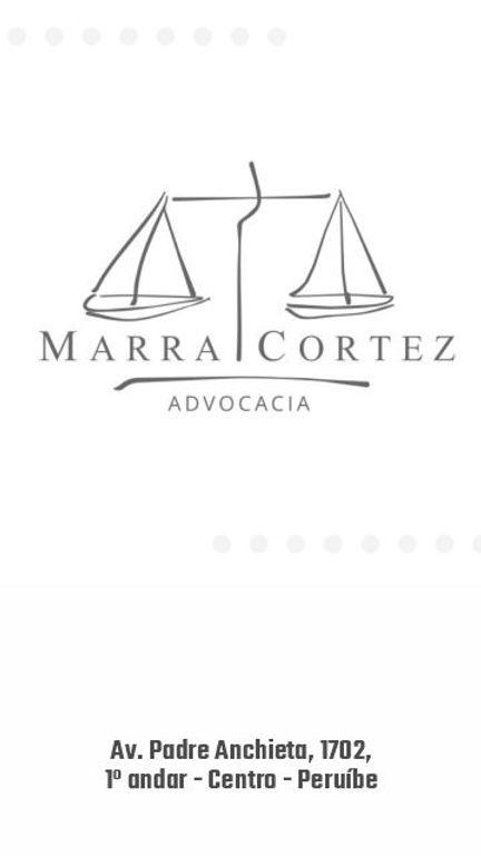 MARRA CORTEZ-01.jpg