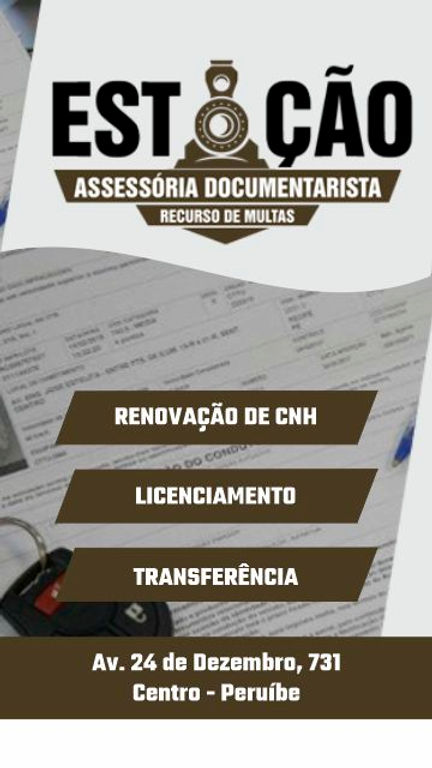 Estação_Assessoria_Documentarista-02.j