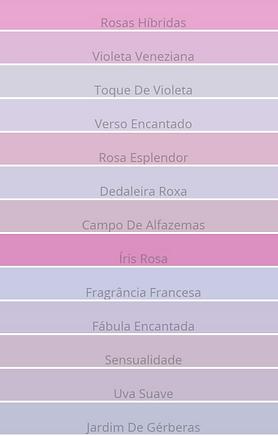 Violeta 2.png