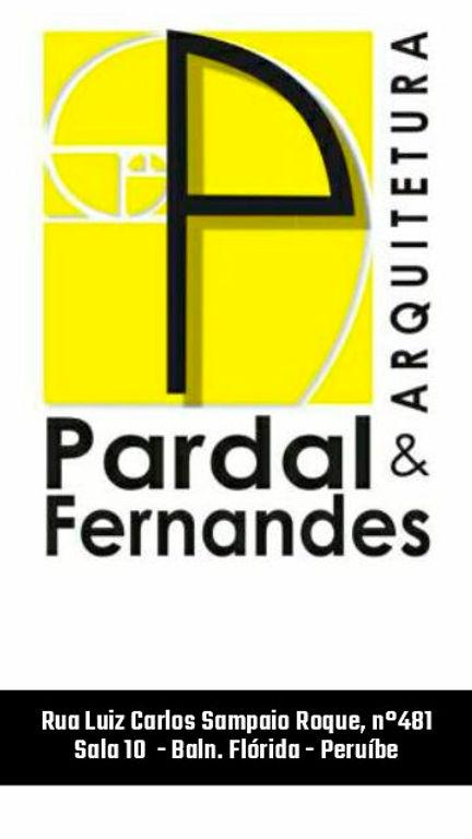 PARDAL E FERNANDES-02.jpg