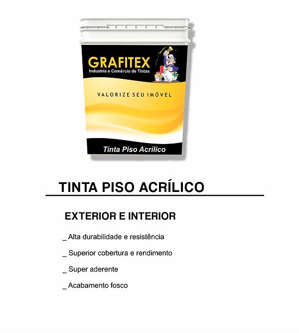 Tinta Piso.png