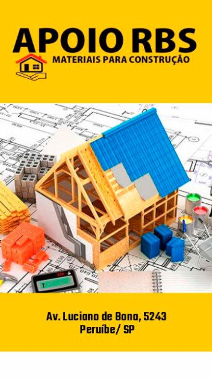Apoio_Rbs_Materiais_de_Construção-02.j
