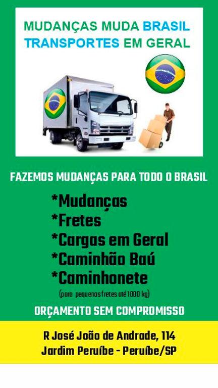 MUDANÇAS_MUDA_BRASIL-01.jpg