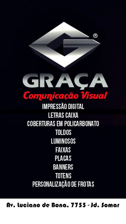Graça_Com._Visual_anuncio_02.jpg