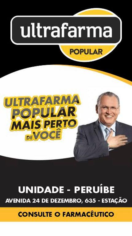 ULTRAFARMA.jpg