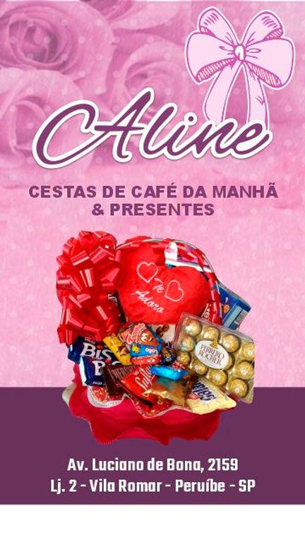 Aline_Cestas_de_Café_da_Manhã-01.jpg