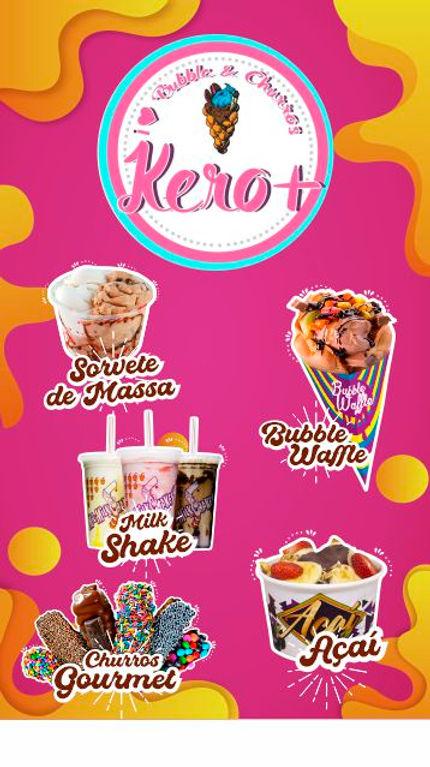 KERO DOCE-01.jpg
