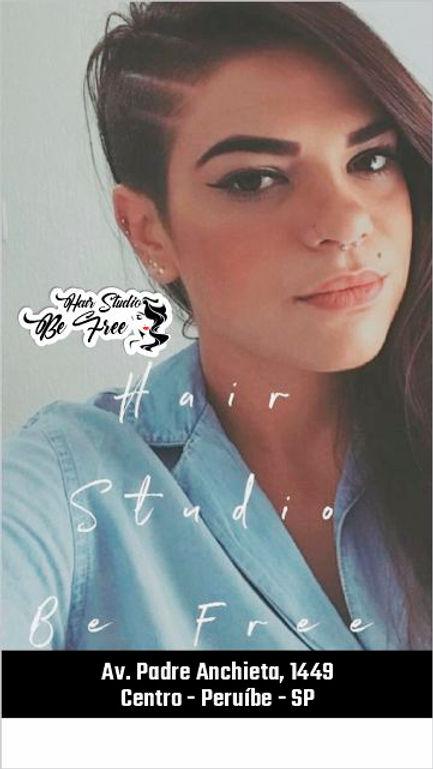 MODELO_ANÚNCIO_CLIENTE---Hair_Studio_Be