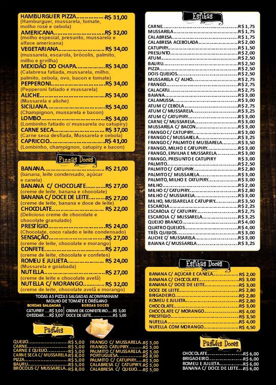 PIZZA VILA-PANFLETO - VERSO.jpg