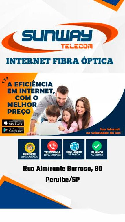 Sunway Telecom-02.jpg