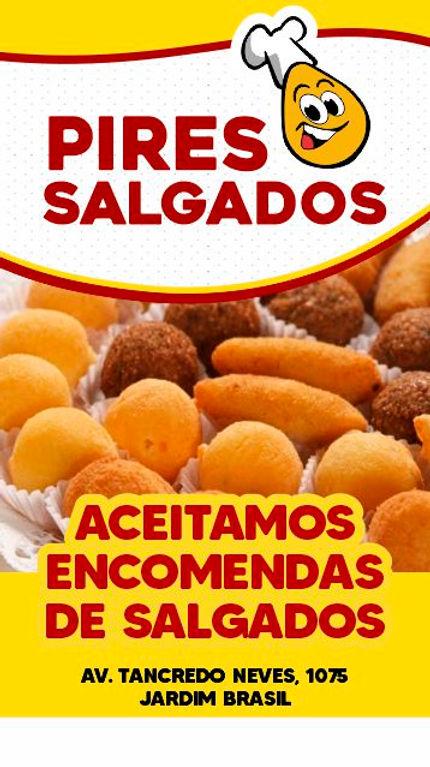 PIRES SALGADOS-1.jpg