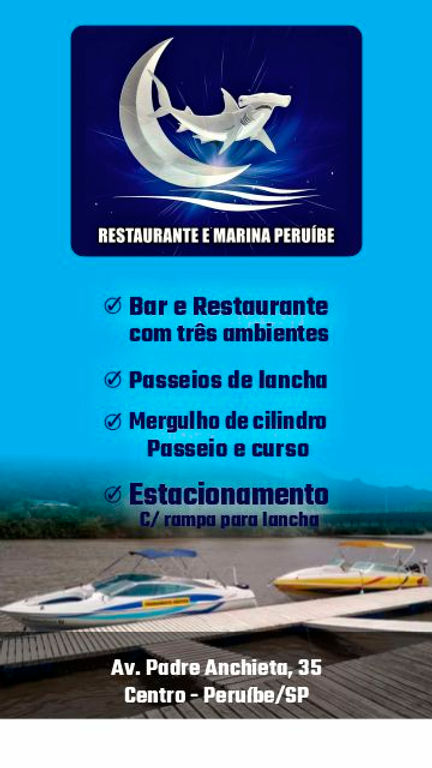 Restaurante & Marina Peruibe-02.jpg