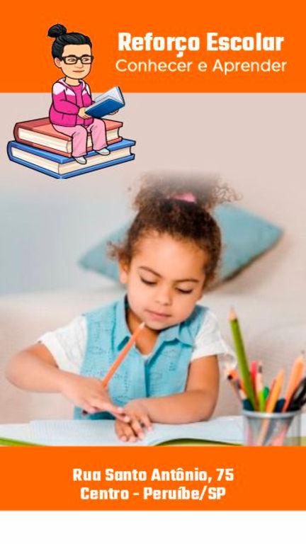 Reforço_Escolar_Conhecer_e_Aprender_-02