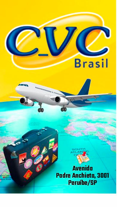 CVC SP - Peruíbe-02.jpg