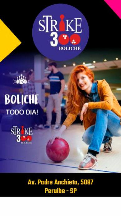 Strike 300 Boliche-02.jpg