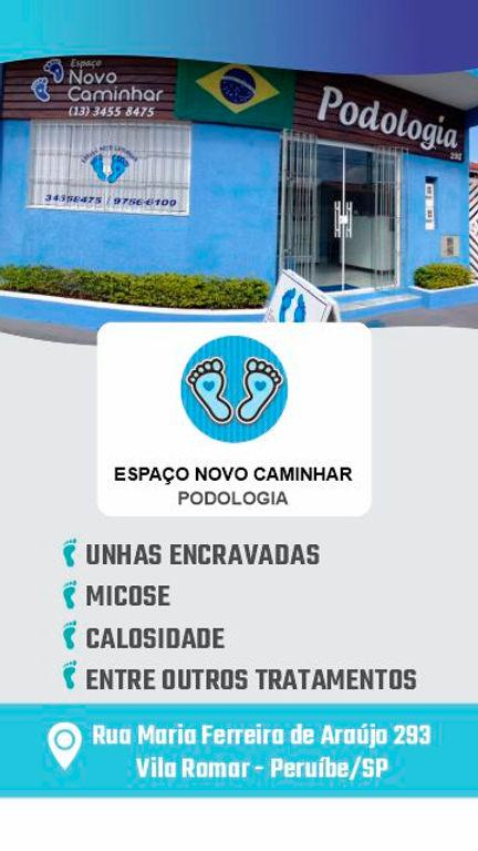 ESPAÇO_CAMINHAR-0.jpg