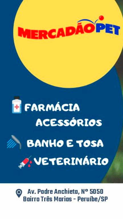 MERCADÃO_PET-1.jpg