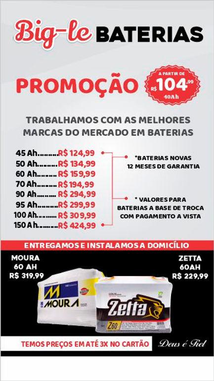 1_-_MODELO_ANÚNCIO_CLIENTE---Leandro_Ba