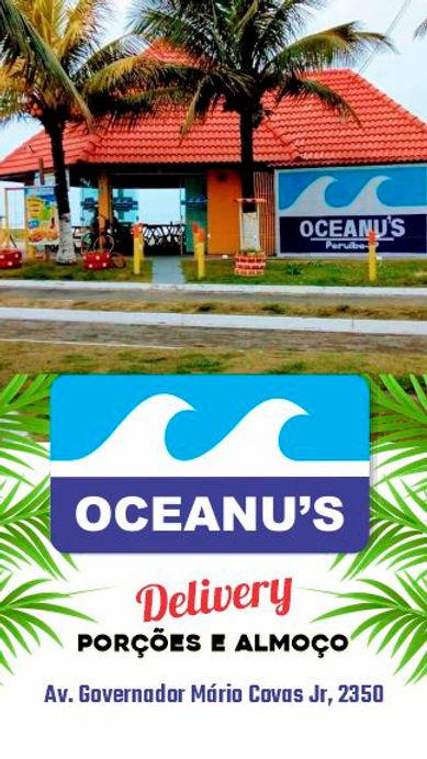 OCEANUS-01.jpg