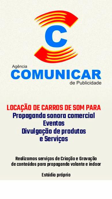Comunicar - Publicidade-01.jpg