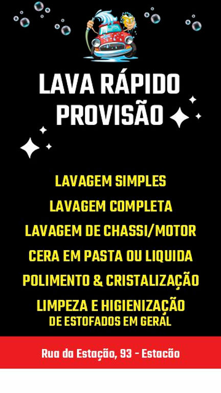 Lava Rapido Provisao-01.jpg