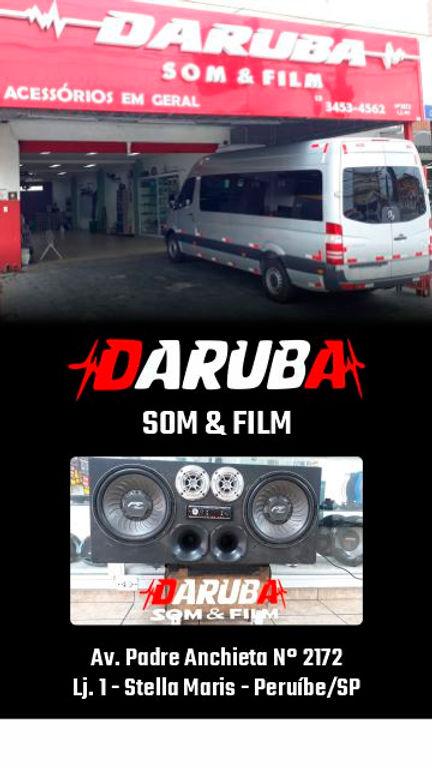 Daruba_Auto_Som_e_Acessórios-02.jpg